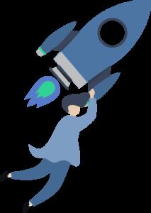 Webdesign & SEO Agentur FalconFlat: Durchstarten mit der eigenen Webseite